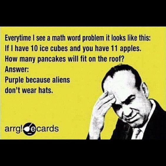 Ha! too funny!