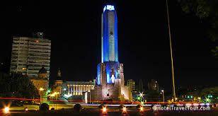 Resultado de imagen para argentina monumentos nacionales
