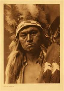Falling on the Land, Cayuse Warrior: North American, American Indians, History Native American, Indigenous People, American History, Native Americans, Nations People, American Native, American People