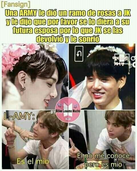 Memes Kpop En Espanol Memes Kpop Memes Bts Espanol Bts Memes Caras Bts Memes