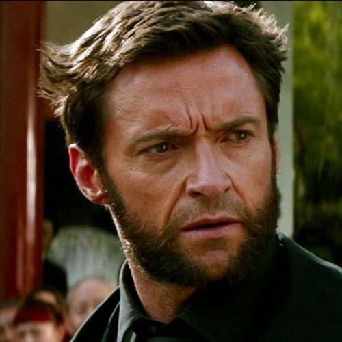 13 Best Wolverine Beard Styles 2019 Guide Beard Styles Beard Hairstyle Beard