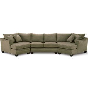 The o jays Furniture and Couch on Pinterest