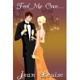 Fool Me Once (Kindle Edition)By Jean Louise