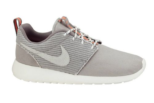 ... ditch the laces with the nike roshe run slip on nike roshe roshe and  nike free