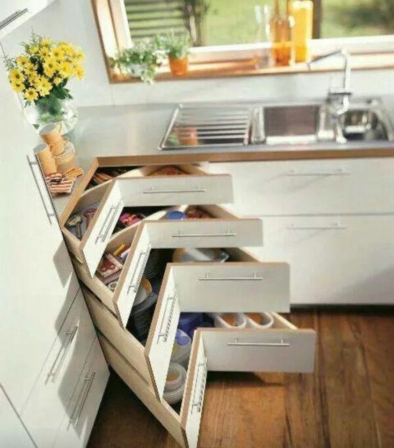 God kitchen idea