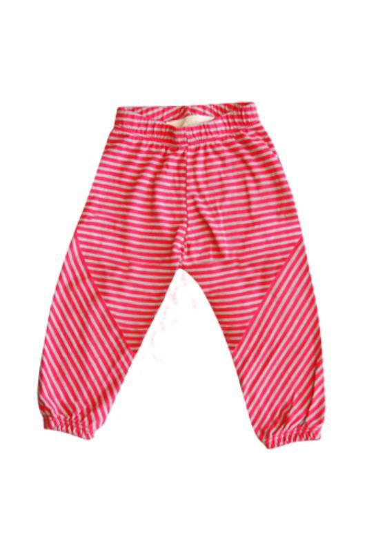 lollipop pant // at Darling Clementine