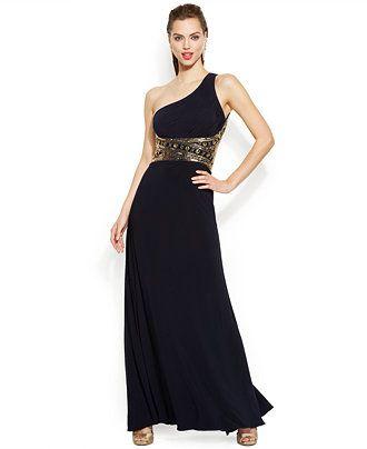 061ab3568 vestidos para fiestas macys macysroyalbluelongdress620