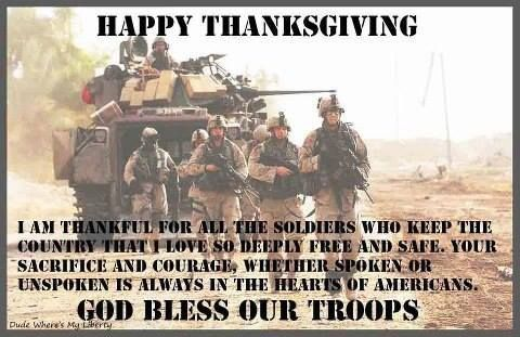 Happythanksgiving In 2020 Thanksgiving Quotes Military Holidays Happy Thanksgiving