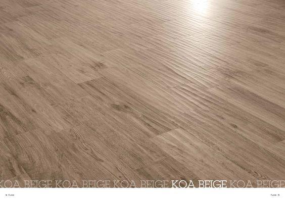 Basement Mud Room Tile Emil Koa Beige