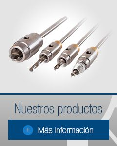 Ingeneumatica S.A.S offers a wide range of products for your business. Take a look.