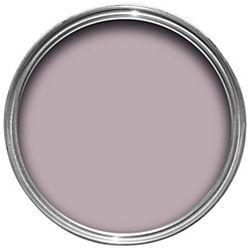 Dulux Once Dusted Fondant Matt Emulsion Paint 2.5L                              …
