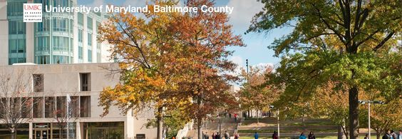 University of Maryland - Baltimore County in Baltimore, MD. Check out their profile on Raise at https://www.raise.me/edu/university-of-maryland-baltimore-county !