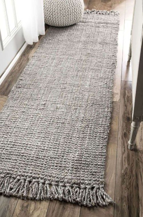 Motivation For Living Area Rugs See Extra Concepts About Living
