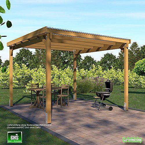 Pergola Building Plans Pergoladesignplans Pergolabrackets Pergola Pergola Plans Design Backyard