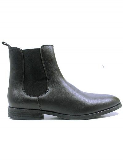 Chelsea Boot by Wills