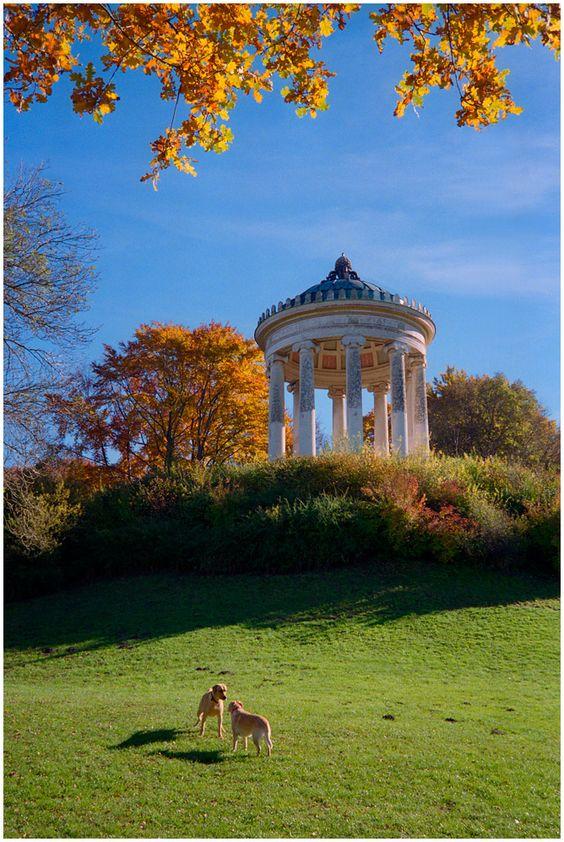 Great Liczba pomys w na temat Garten M nchen na Pintere cie najlepszych Vaterstetten Hofgarten m nchen i Schwimmteich