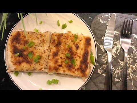 طريقة صينية التوست بالتونه سهله في 5 دقائق بدون تكاليف Youtube الانستقرام صينية التوست بتونه المقادير الحشوه توست 2ملعقة جب Food Vegetables Cheese Pizza
