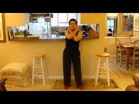 SuperBrain Yoga - Exercício 1 min Paz de Espírito-Inteligência