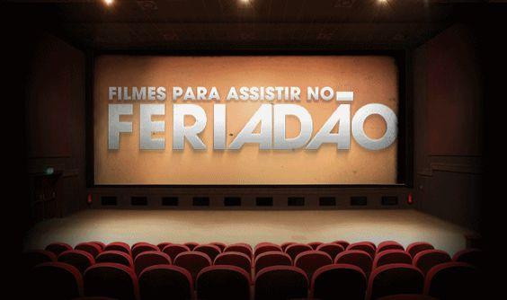 Matheus Fernandes | Blog de Moda Brasília: 7 filmes pra fugir do tédio no feriadão