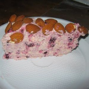 SKY CAKE Recipe from IvanaPetrovic | MyRecipes.com