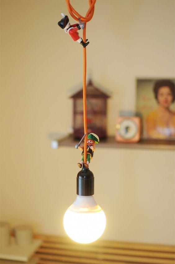 Bien choisir les professionnels qui interviennent sur votre éclairage :)