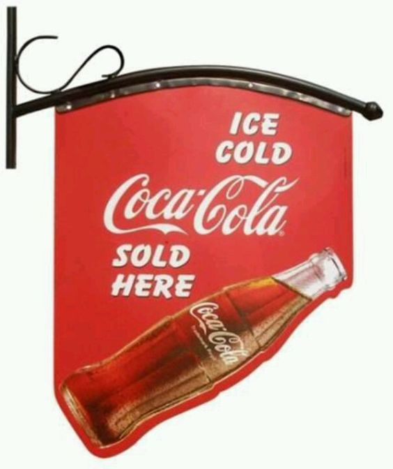 how to get free soda from a coke machine
