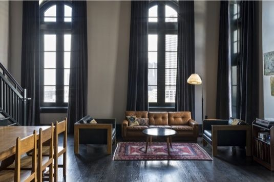 Ace Hotel New Orleans   Boutique Hotel in New Orleans, Louisiana