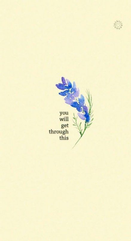 25 Ideas For Quotes Tumblr Happy Flower Flower Quotes Flowers Quotes Tumblr Inspirational Quotes