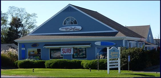 Large selection of SUPs, Surfboards, Wetsuits, Skimboards & Bodyboards for Sale & Rental. We also carry Skateboards, Swimwear, Clothing, Sandals & Footwear.