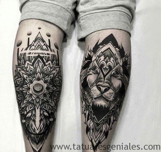 Tattoo Hombre Piernas Tatuajes 3 Tatuajes Chiquitos Tatuajes Hombre Brazo Disenos De Tatuajes Para Hombres