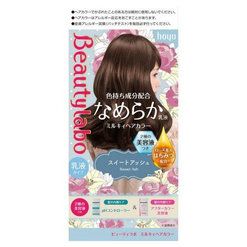 美容師が選ぶ 市販のセルフカラーおすすめ人気ランキング10選 Lala Magazine ララマガジン セルフカラー 美容師 ビューティー