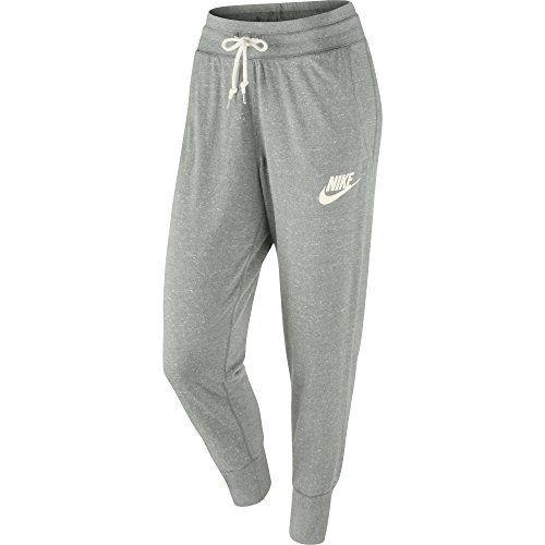 Nike - Pantalon Survètement - pantalon gym vintage