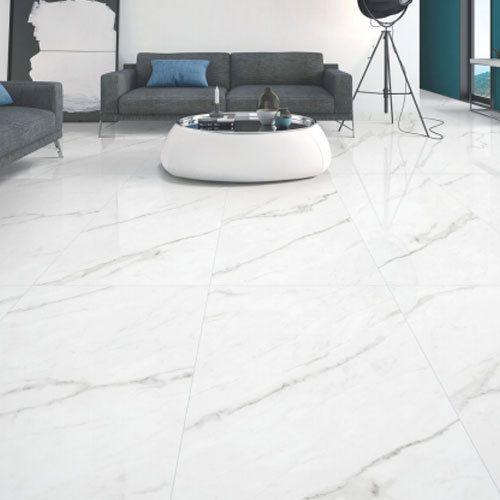 Image Result For 2ft By 4ft Porcelain Floor Tile Pictures Grey Vinyl Flooring Porcelain Flooring Flooring
