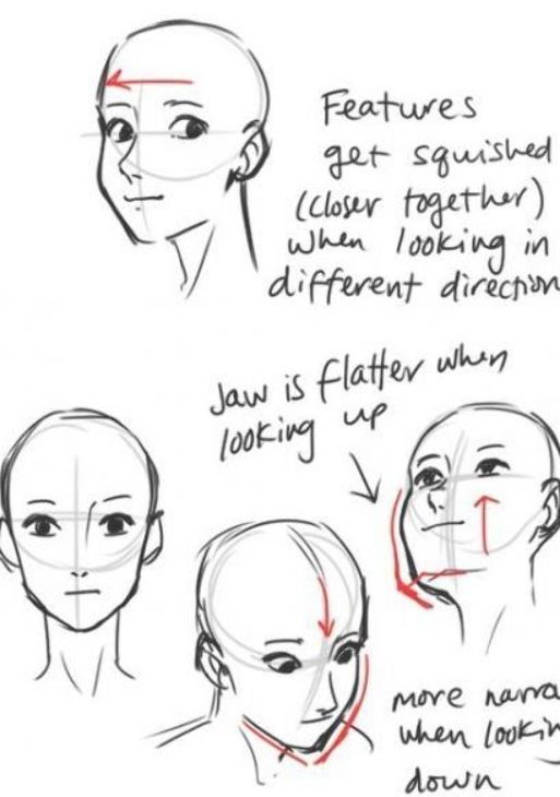 56 Ideas For Eye Drawing Reference Angles Drawing Eye Face Angles Drawing Reference Animated Drawings