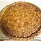 Southern Peanut Butter Pie Recipe Made this the other night, minus the peanuts, SO YUMMY!