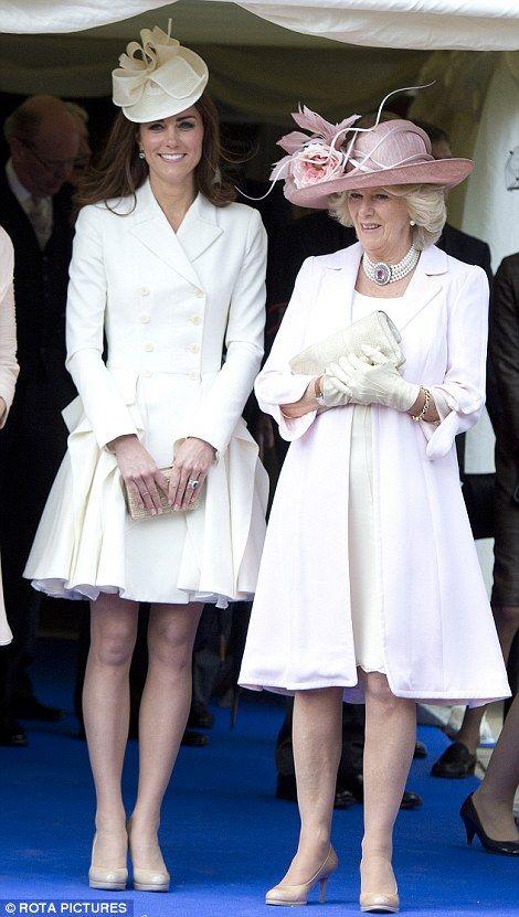 Lovely Kate!