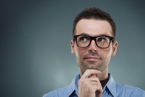 Vorurteilsfrei: 13 Mythen über Introvertierte