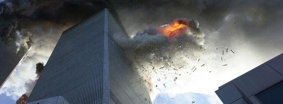 Sprengmeister: Offizielle 9/11-Version ist falsch!