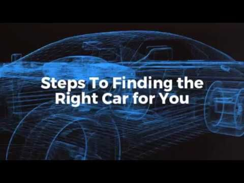 south commercial auto sales steps to finding the right auto for you cars for sale american auto kokomo pinterest