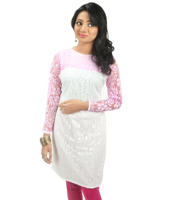 Net Kurtis Design Patterns