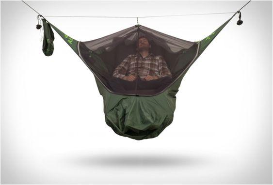 amok-draumr-hammock-2.jpg