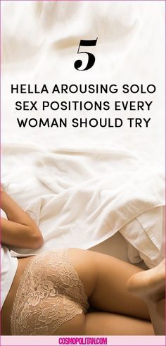 sex positions to try with wife