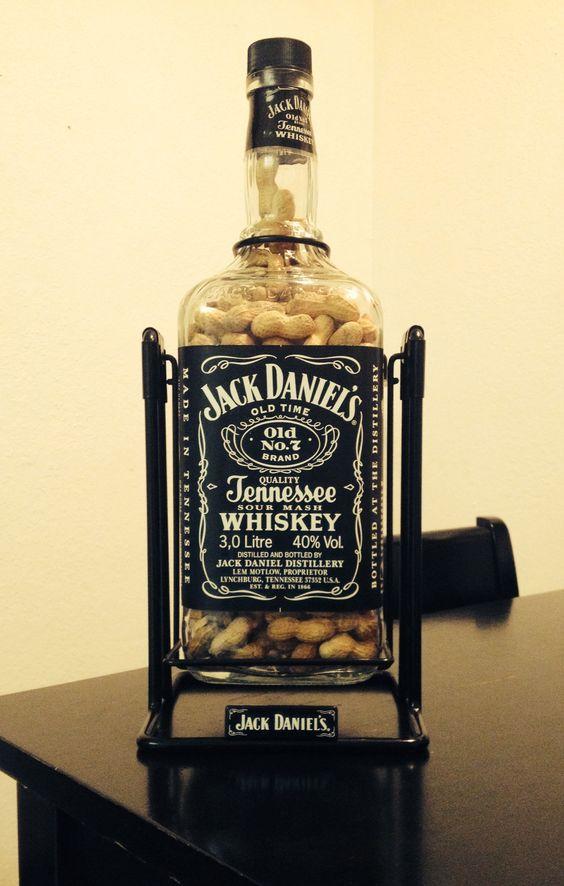 jack daniels 3 liter bottle - photo #11