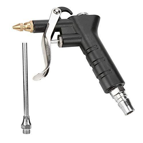 Pin Di Air Compressor