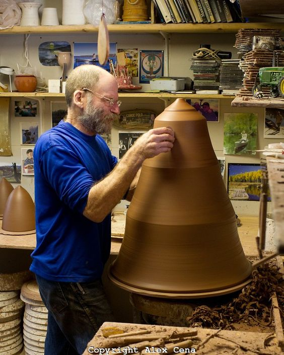 Shohola Bells