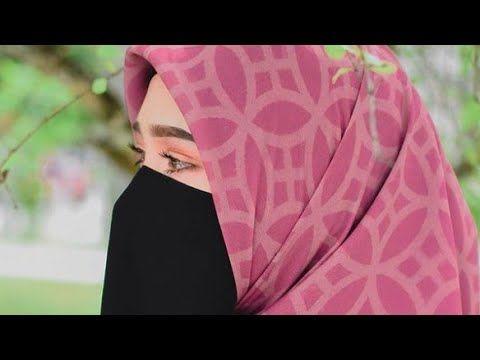 Bikin Baper Qosidah Aisyah Romantisnya Cintamu Dengan Nabi