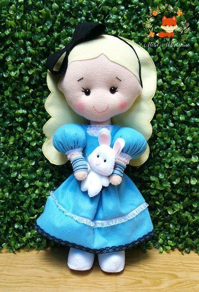 Alice Alice No Pais Das Maravilhas Alice No Pais Das