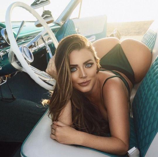 amateur whant car servis sex