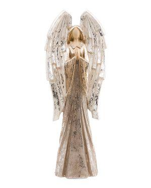 2ft Praying Angel
