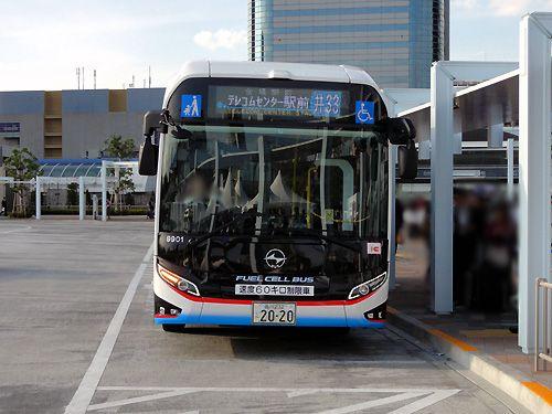 神奈川中央交通 おしゃれまとめの人気アイデア Pinterest 薫 根本 路線バス ノクターン 観光バス